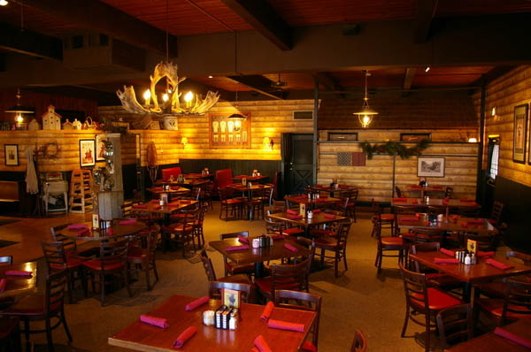 Take Out Restaurants Colorado Springs Best